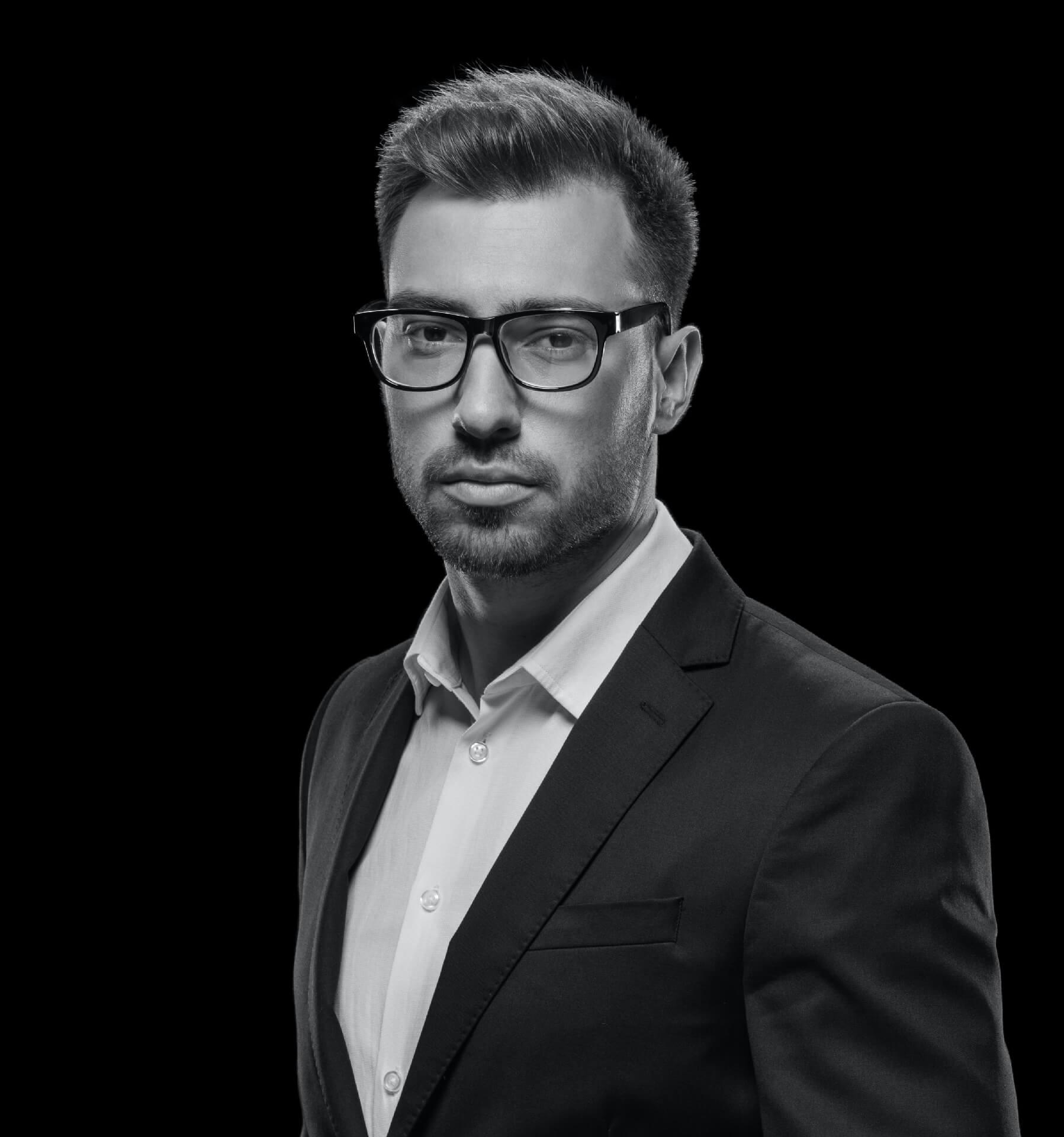 Jan Tauš